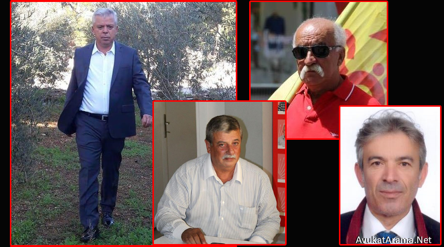 CHP'ye İyi Parti'den mi gelip aday olacak?